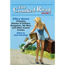 EQM_CrookedRoad_Vol3_400x580
