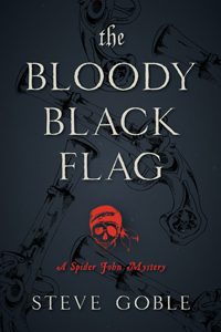 bp_Bloody-Black-Flag