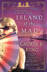 bp_Island-of-the-Mad