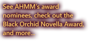 AHM_NominatedStories_Awards
