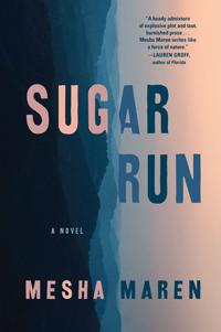 bp_Sugar_Run